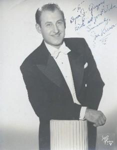 Joe Karson